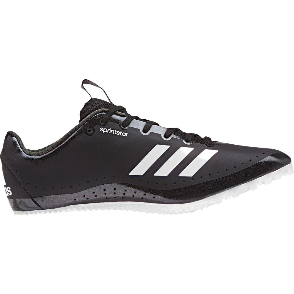 online store 98356 484e4 Sprinttipiikkari Adidas Sprintstar ...